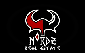 Nordz Real Estate </p><br /><br /> <p>Group logo